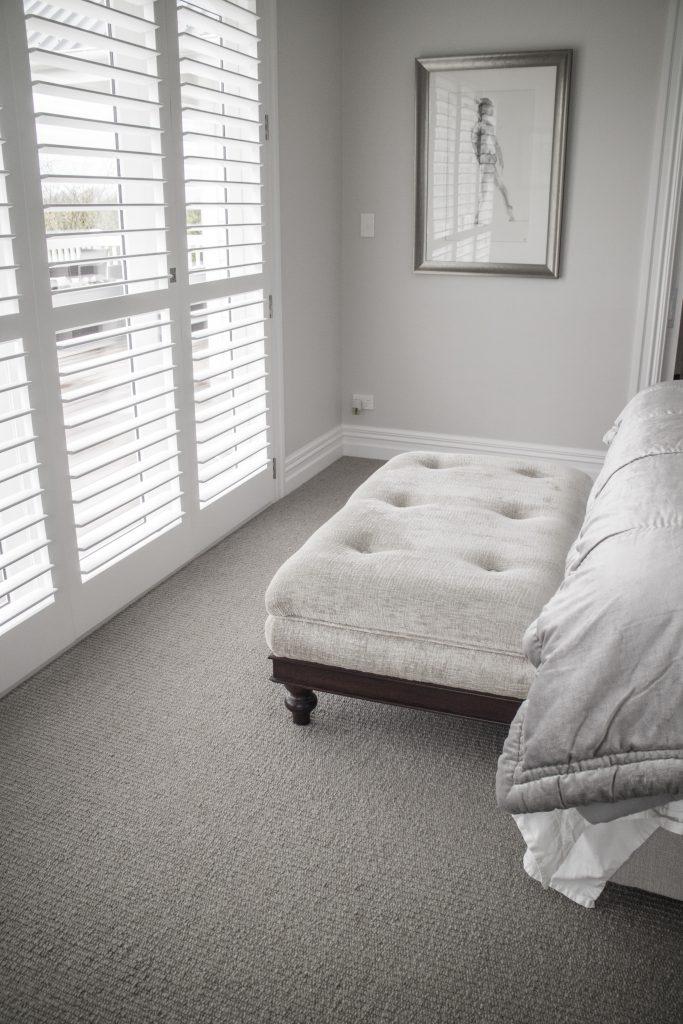 Source Mondial carpet