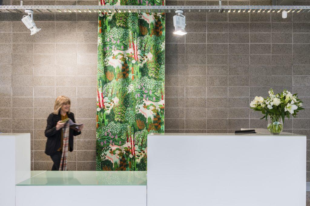 Mainland Design Centre Christchurch